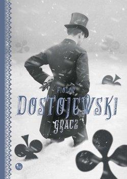 Gracz-Dostojewski Fiodor