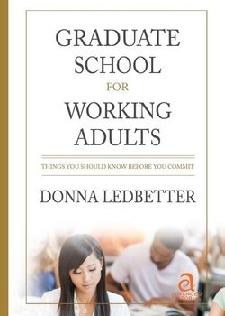 Graduate School for Working Adults-Ledbetter Donna