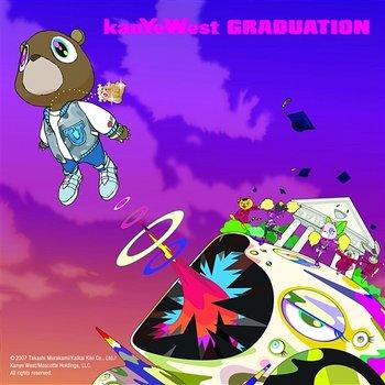 Graduation-Kanye West