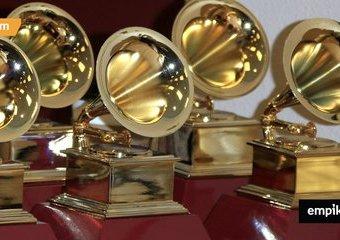 Grammy 2019 to Grammy kobiet – relacja z wręczenia muzycznych Oscarów