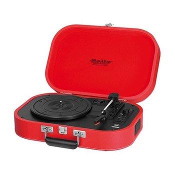 Gramofon TREVI TT 1020 BT, Bluetooth-Trevi