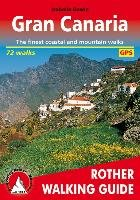 Gran Canaria-Gawin Izabella
