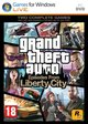 Grand Theft Auto 4: Episodes from Liberty City-Rockstar