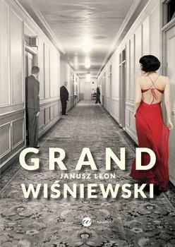 Grand-Wiśniewski Janusz L.