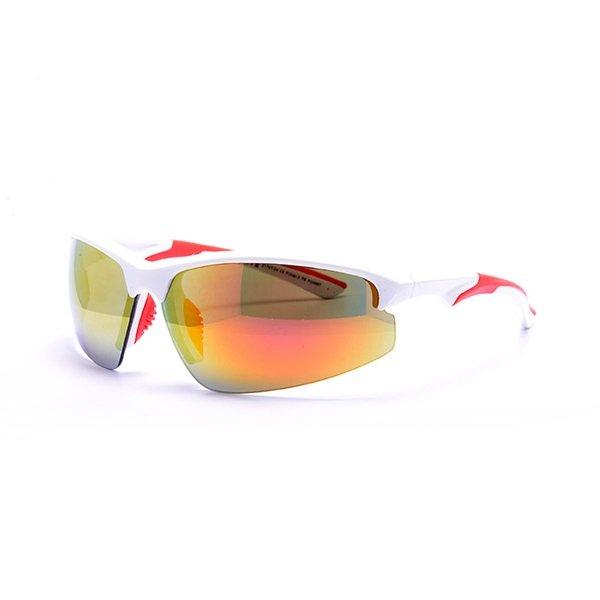 Sportowe okulary przeciwsłoneczne Granite Sport 10 Ceny i