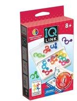 Granna Smart Games, gra logiczna IQ Link
