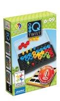 Granna Smart Games, gra logiczna IQ Twist