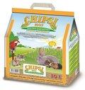 Granulat z kukurydzy cukrowej CHIPSI Mais, 10 l.-Chipsi