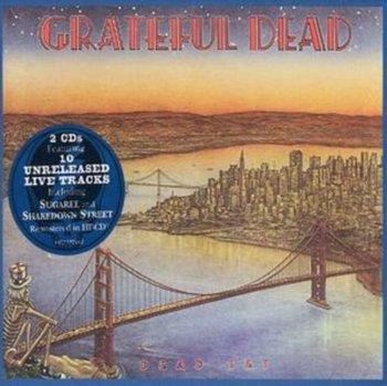 GRATEFUL DEA DEAD SE-The Grateful Dead