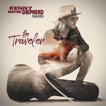 Gravity-Kenny Wayne Shepherd