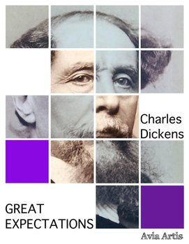 Great Expectations-Dickens Charles