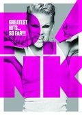 Greatest Hits... So Far - Pink