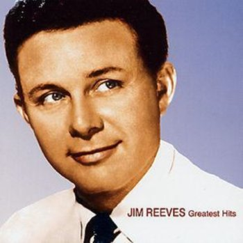 Greatest Hits - Reeves Jim