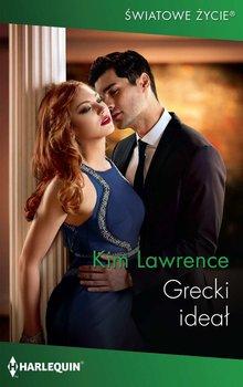 Grecki ideał-Lawrence Kim