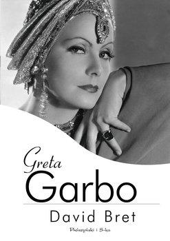 Greta Garbo                      (ebook)