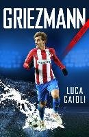 Griezmann-Caioli Luca