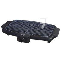 Grill elektryczny ADLER AD 6600, 200 W, stołowy