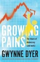 Growing Pains-Dyer Gwynne