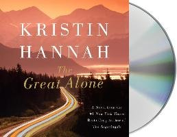 GRT ALONE                    D-Hannah Kristin