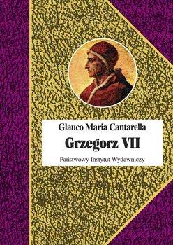 Grzegorz VII-Cantarella Glauco Maria
