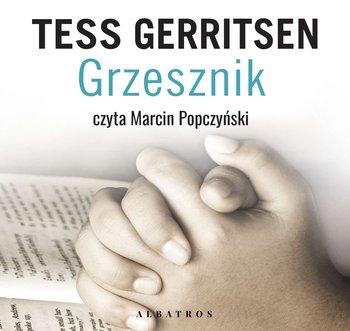 Grzesznik-Gerritsen Tess