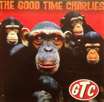 Gtc-The Good Times Charlies