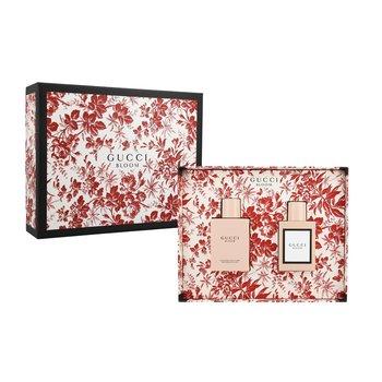 594d56202afb6 Gucci, Bloom, zestaw kosmetyków, 2 szt. | Sklep EMPIK.COM