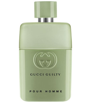 Gucci, Guilty Pour Homme Love Edition, woda toaletowa, 50 ml - Gucci