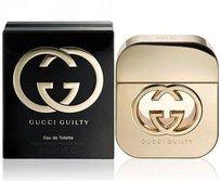 Gucci, Guilty, woda toaletowa, 30 ml