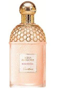 Guerlain, Aqua Allegoria Rosa Rossa, woda toaletowa, 75 ml-Guerlain