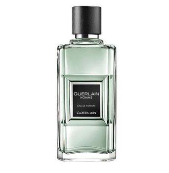 Guerlain, Homme, woda perfumowana , 50 ml-Guerlain