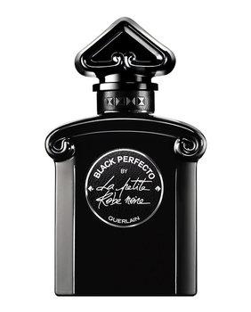 Guerlain, La Petite Robe Noire Black Perfecto, woda perfumowana, 100 ml-Guerlain
