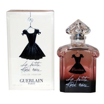 Guerlain, La Petite Robe Noire, woda perfumowana, 100 ml-Guerlain