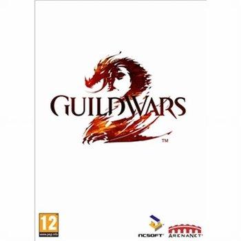 Guild Wars 2: Pre Purchase - Edycja Kolekcjonerska