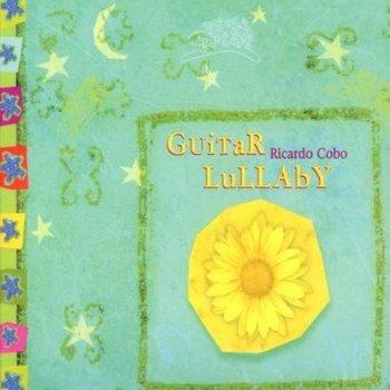 Guitar Lullaby-Cobo Ricardo