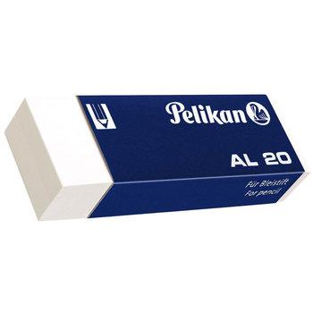 Gumka do mazania ścierania delikatna AL20 PELIKAN-Pelikan