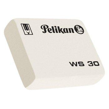 Gumka do mazania ścierania kauczukowa WS30 PELIKAN-Pelikan