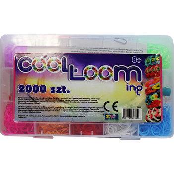 Gumki Cool LooMing-Disney