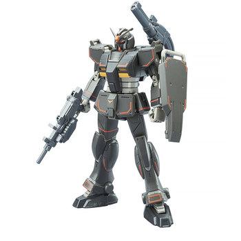 Gundam, figurka HG 1/144 Rx-78-01[N] Gundam Local Type (North Amer-Mobile Suit Gundam