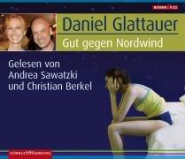 Gut gegen Nordwind. Sonderausgabe-Glattauer Daniel