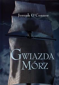 Gwiazda mórz-O'Connor Joseph