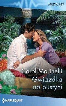 Gwiazdka na pustyni-Marinelli Carol