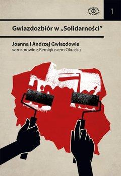 Gwiazdozbiór w Solidarności                      (ebook)