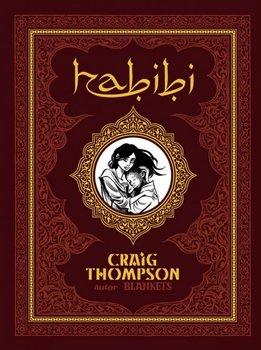 Habibi-Thompson Craig