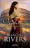 Hadassa - Im Schatten Roms - Rivers Francine