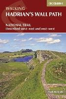 Hadrian's Wall Path - Richards Mark