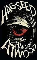 Hag-Seed (The Tempest Retold)