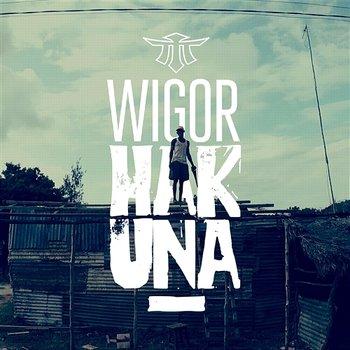 Hakuna-Wigor Mor W.A.