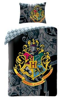 Halantex, Harry Potter, Pościel dziecięca, 140x200 cm-Halantex