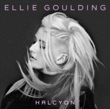 Halcyon-Goulding Ellie